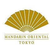 マンダリンオリエンタル東京_edited.jpg