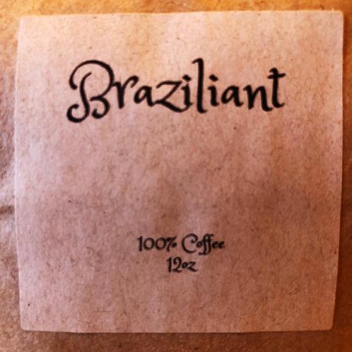 Braziliant