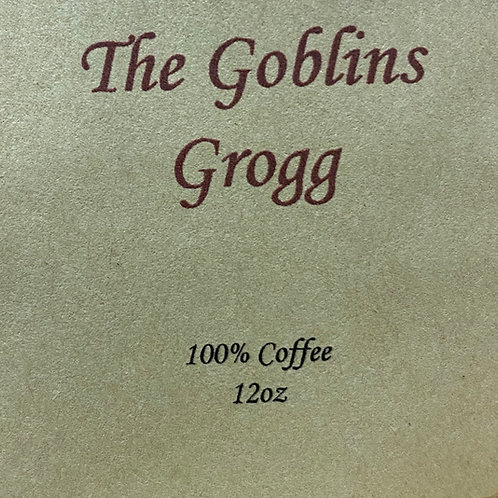 The Goblins Grogg