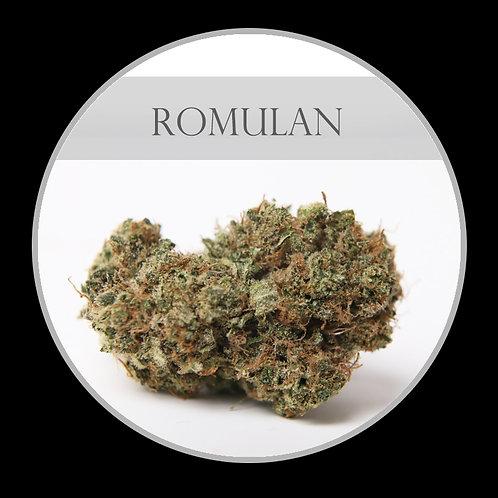 Romulan $99 oz