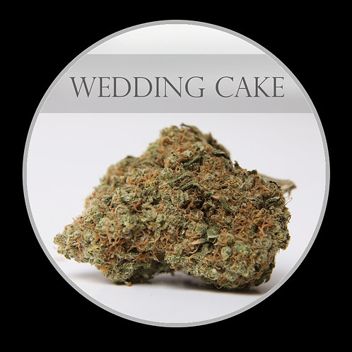 Wedding Cake AAA
