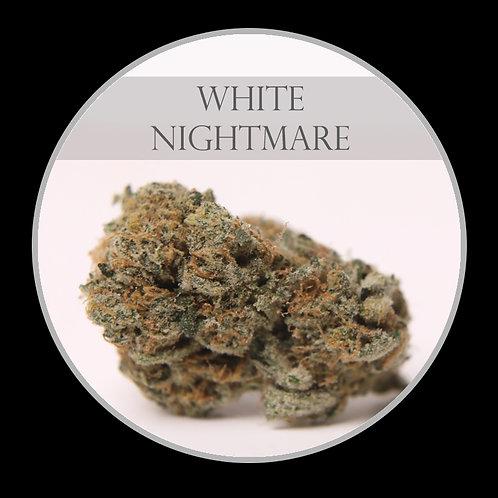 White Nightmare AAA