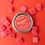 Thumbnail: Boost THC Gummies