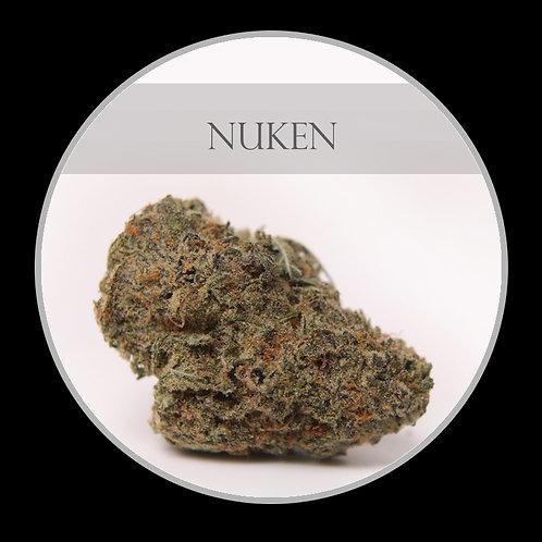 Nuken AAA