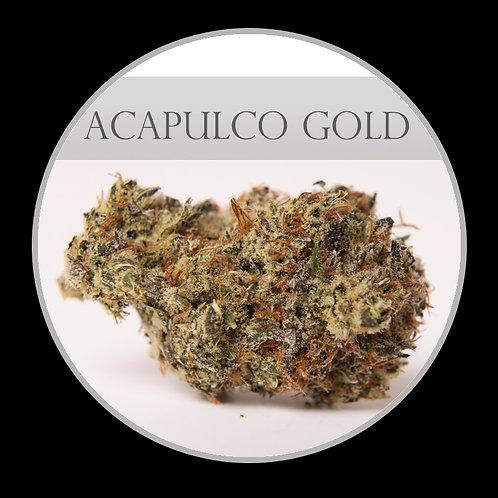 Acapulco Gold AAA