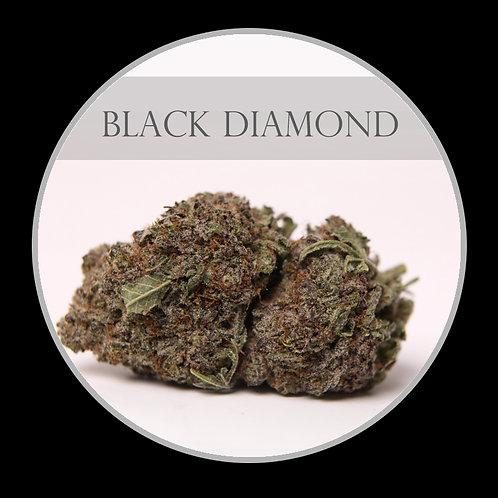 Black Diamond AAA