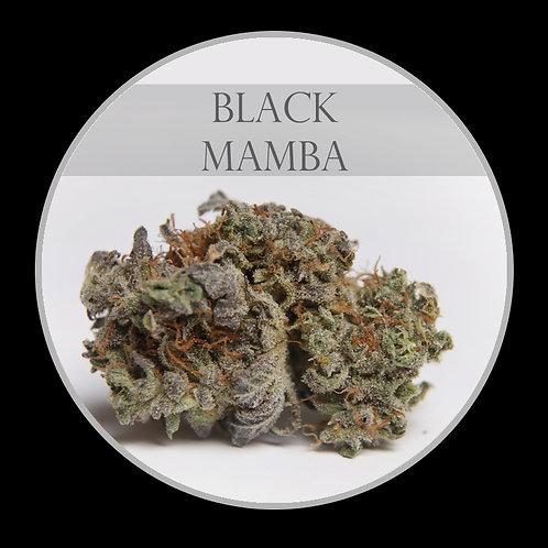Black Mamba AAA