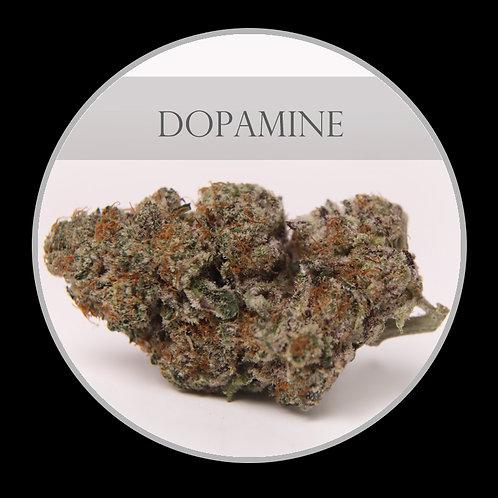 Dopamine AAAA
