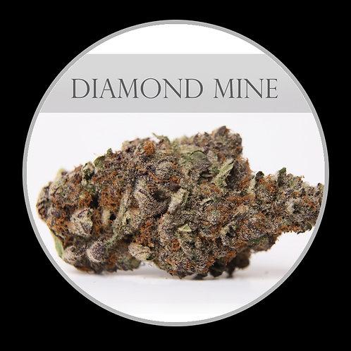 Diamond Mine AAAA