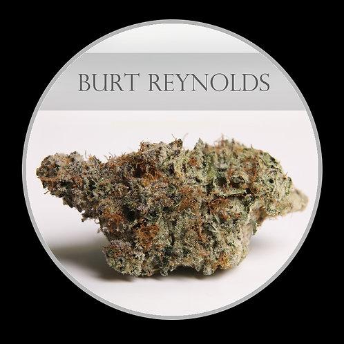 Burt Reynolds AAAA