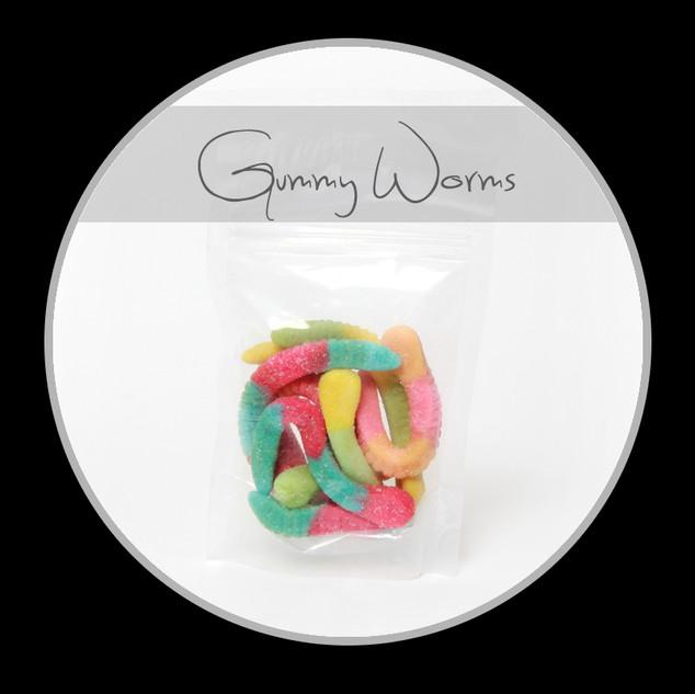 gummyworms.jpg