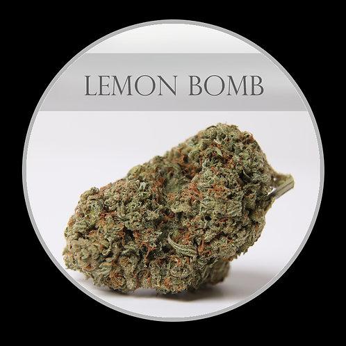 Lemon Bomb  AAA