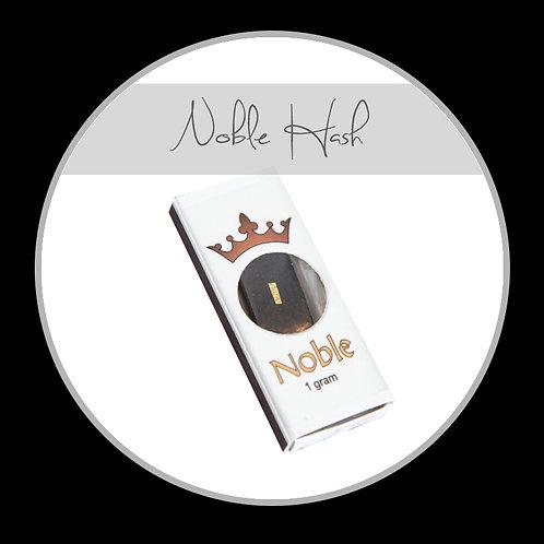 Noble Hash