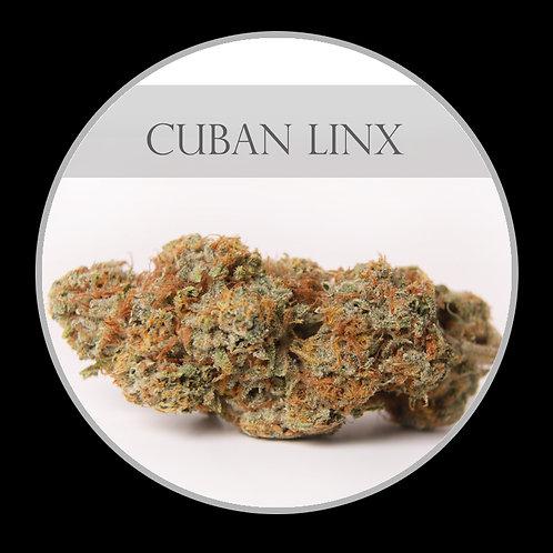 Cuban Linx AAAA