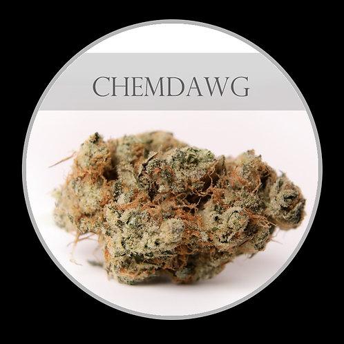 Chemdawg AAA
