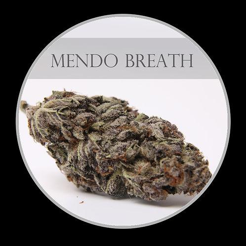 Mendo Breath AAA