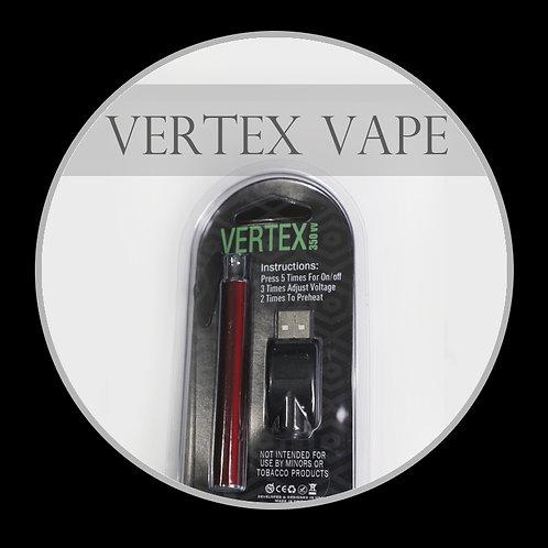 Vertex Vape Pen