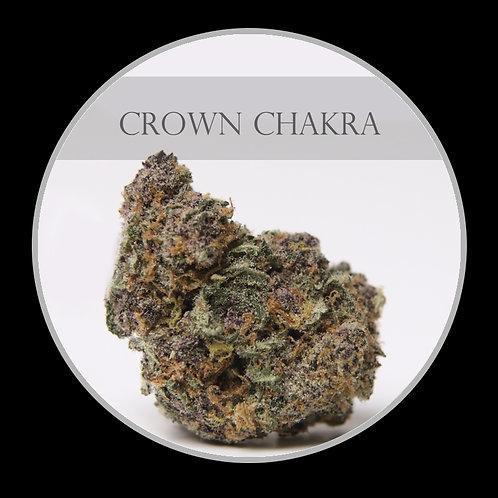 Crown Chakra AAAA