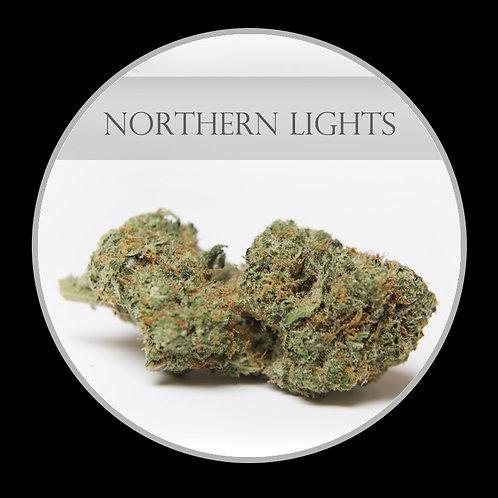 Northern Lights AAAA