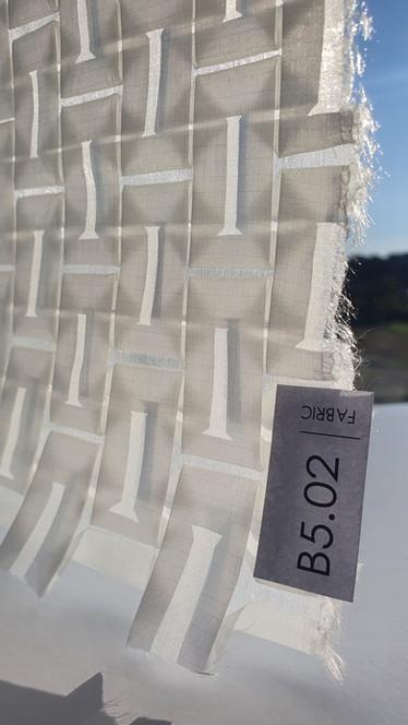 Bricks B5.02