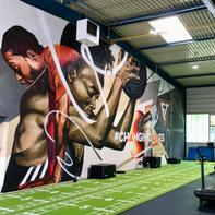 FT-CLUB München Olympiapark (10er)