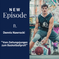 Gymshare - Do it with passion Episode 4 ft Dennis Nawrocki