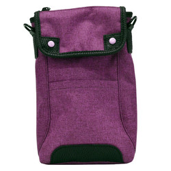 """8"""" Travel Pouch"""