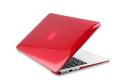 Euroo Macbook Protective Case