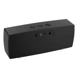 Euroo Bluetooth Speaker