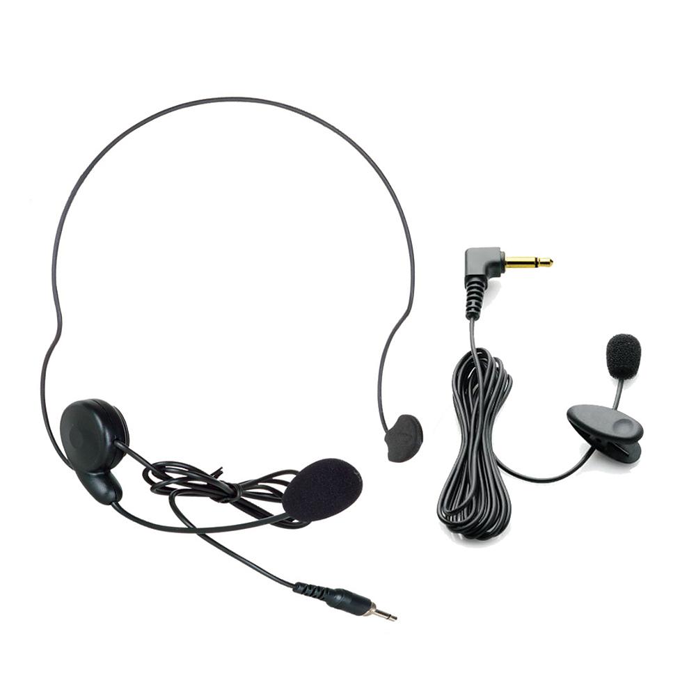 Euroo Portable Sound System