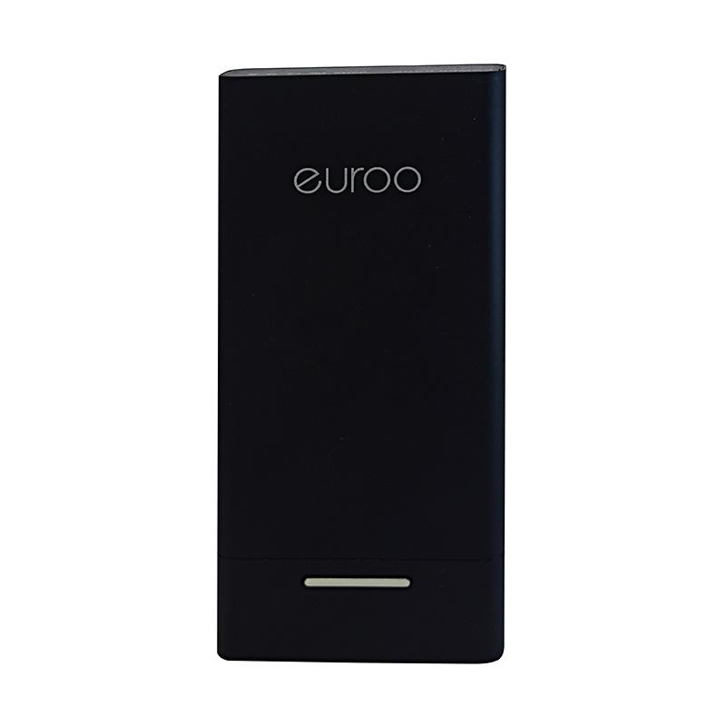 Euroo 10,000S Powerbank