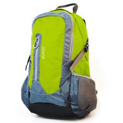 "15.6"" Explorer Backpack"