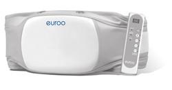 Euroo Slim Belt Massager