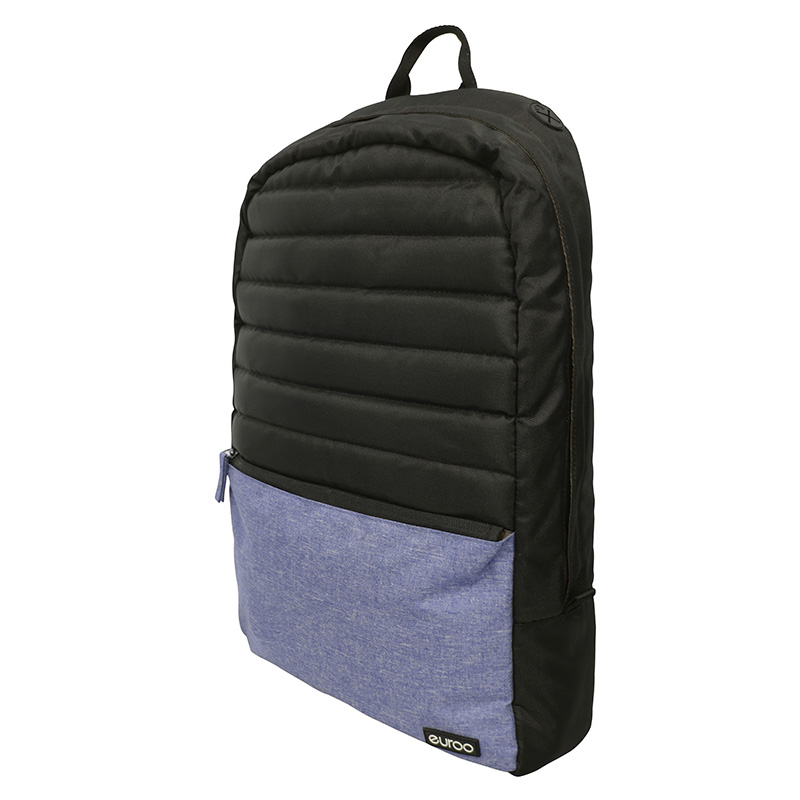 Lightweight Essential Backpack