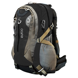 35L Explorer II Backpack