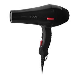 Euroo Professional Hair Dryer