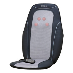 Euroo Cushion Massager