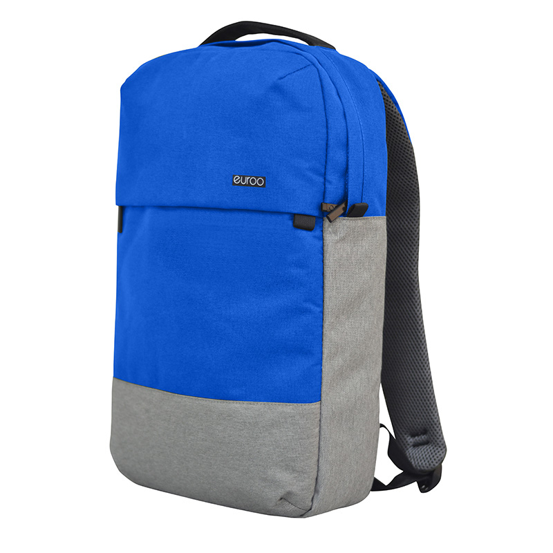 "15.6"" Achiever Lightweight Backpack"