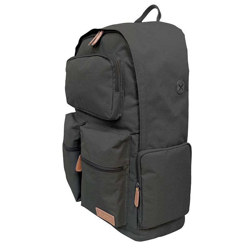 Militant Backpack