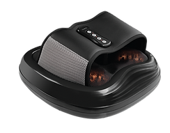 foot massager png.PNG