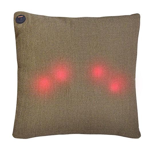 Throwpillow Massager Product.JPG