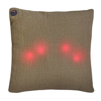 Throwpillow-Massager-Product aaa.PNG
