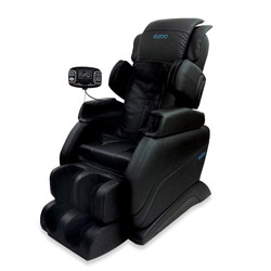Euroo Complete Chair Massager