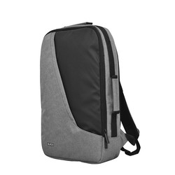 "15.6"" 2-in-1 Achiever Backpack"