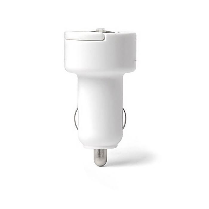 Euroo Car Charger