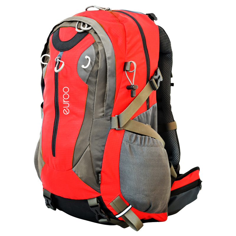 35L Explorer II Backpack