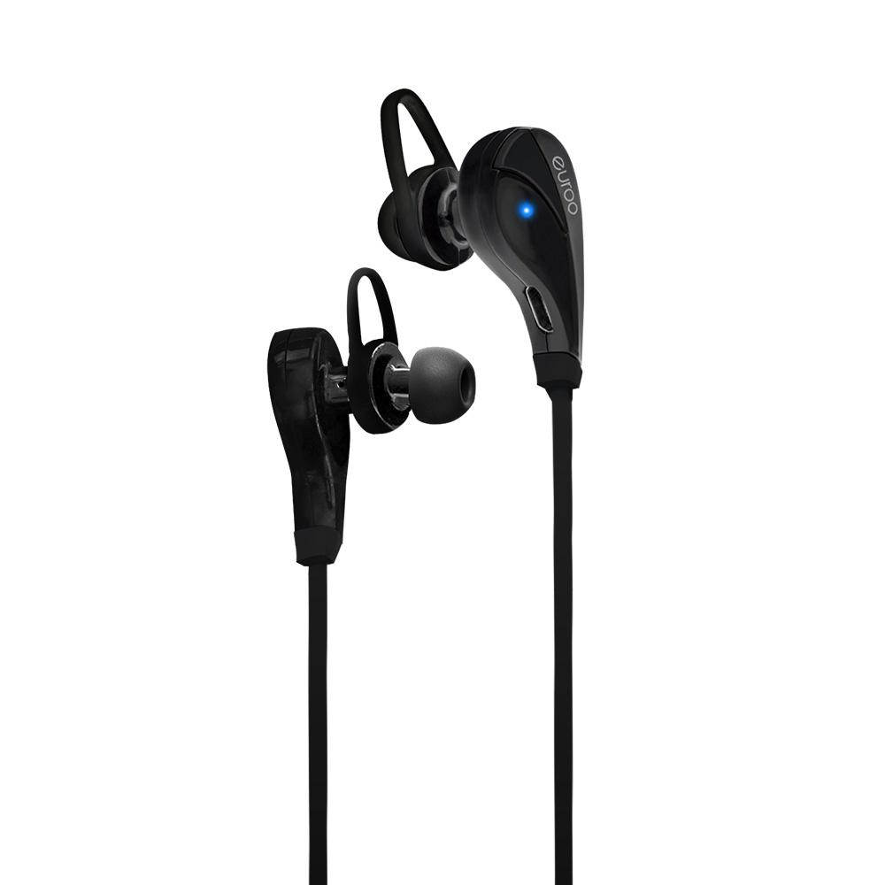 Virtuoso Bluetooth Headset