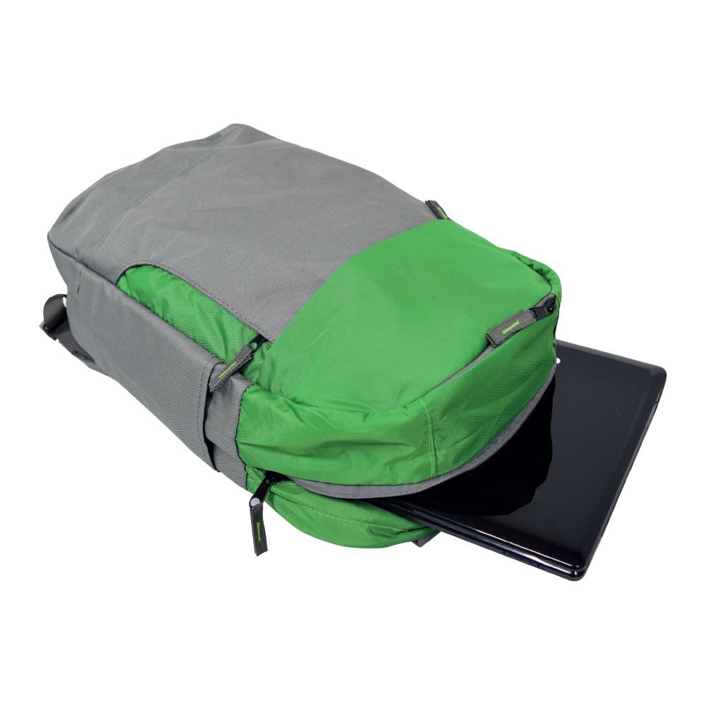 "14.1"" Essential Backpack"