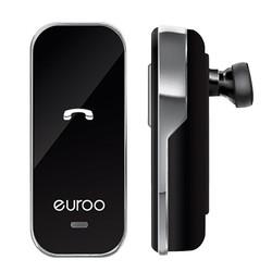 Euroo Bluetooth Headset