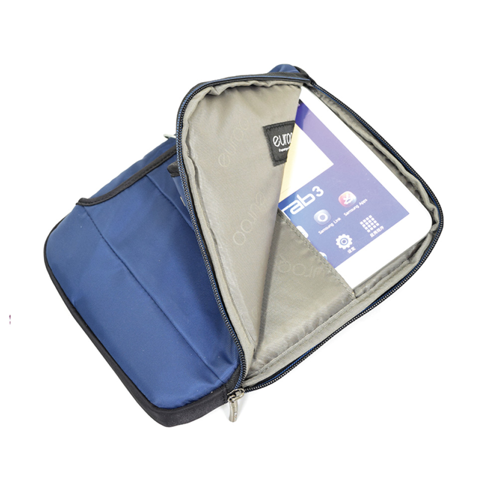Travel Sling Bag